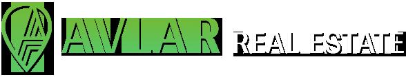 Avlar – Real Estate Theme
